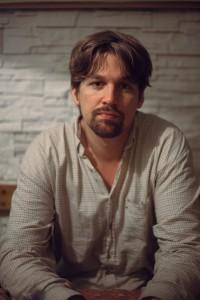 Nils Bryntesson