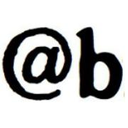 loggan-fb-profil
